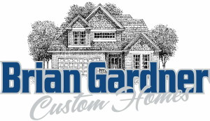 Brian Gardner Custom Homes uses only the finest subcontractors, who offer quality workmanship and warranty their work. We use only high quality construction products.
