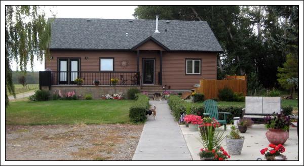 House Plans By Brian Gardner Custom Homes Home Builder